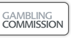 External Help - Gambling Commission